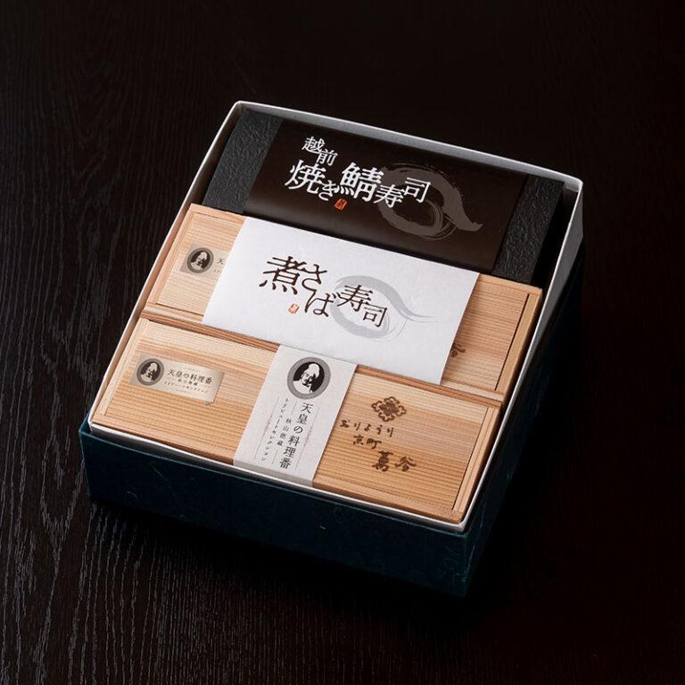 oshizushi-4