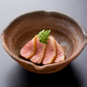 side-dish-2